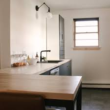 how much does ikea kitchen remodel cost how much does it cost to remodel a kitchen highline homes
