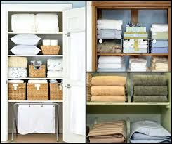 bathroom linen closet ideas linen closet storage ideas bathroom closet ideas pictures small