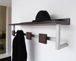 Wall Mounted Bookshelves Ikea - catchy wall mounted bookshelves ikea picture backyard and wall
