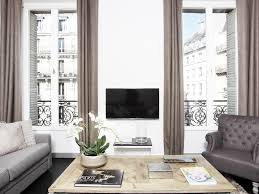 the residence luxury 3 bedroom paris france booking com