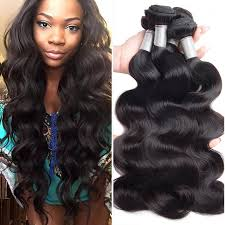 ali express hair weave aliexpress brazilian virgin hair catolicosonline es