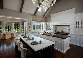 island in kitchen ideas 70 spectacular custom kitchen island ideas home remodeling