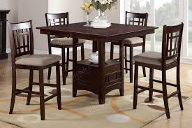 Patio High Chairs Chair High Table And Chairs Walmart Patio High Table And Chairs