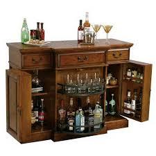 Oak Bar Cabinet Amazing Oak Bar Cabinet A Sideboard Bar Cabinet From Walnut And