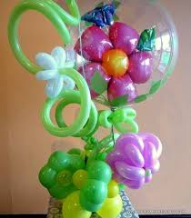 deliver ballons fort lauderdale balloons delivery unique flower balloons delivery