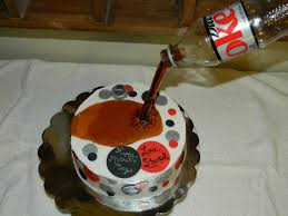 coke halloween horror nights coca cola cakes custom cakes by christy pouring diet coke cake