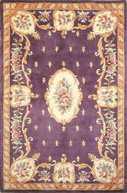 purple and gold rug rug designs