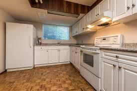 Kitchen Cabinets Burnaby Nitin Sharma 6103 Service Street Burnaby Mls R2108793 By Cotala
