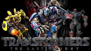 transformers wallpapers transformers the last knight wallpaper by the dark mamba 995 on