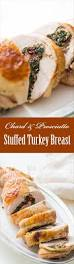 sweet turkey recipes thanksgiving 102 best simply recipes thanksgiving recipes images on pinterest