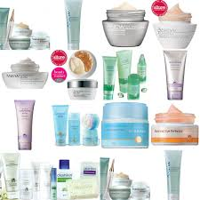 avon products cosmetics picture