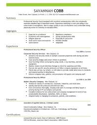 Resume Sample Transferable Skills by 87 Glamorous Resumes Templates Free Resume College Application