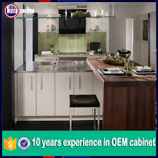 design hotel kitchen design hotel kitchen suppliers and