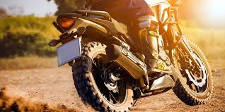 New 17 Inch Dual Sport Motorcycle Tires Motorcycle Tires In Stock Today Midwest Traction Specialty Tires