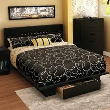 prestington hastings kingsize storage bed frame u0026 reviews
