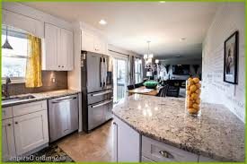kitchen cabinets columbus 17 beautiful kitchen cabinet refacing columbus ohio photograph
