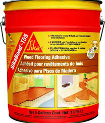 sikabond t55 ab hardwood flooring and supplies