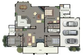 modern house plans free modern mansion plan front modern homes plans architecture