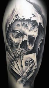 Tattoos For Guys On - best 25 tattoos for guys ideas on arm tattoos for