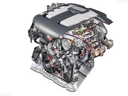 2004 porsche cayenne turbo repair manual porsche cayenne 6 engine on porsche images tractor service and