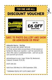 printable vouchers uk for one and all discount vouchers