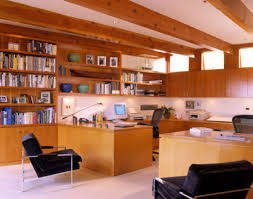 Basement Office Design Ideas Finished Basement Office Basement Design Ideas For Family Room The
