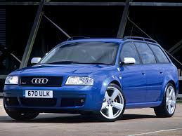 294 best audi images on pinterest audi rs4 dream cars and car