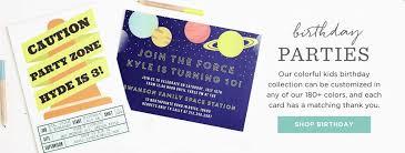 magnet birthday invitations free printable invitation design