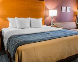 Comfort Inn Canton Mi Comfort Inn Plymouth Mi See Discounts