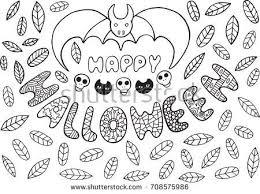 25 ideias exclusivas de bat coloring pages no pinterest