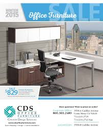Office Desks Sale New And Used Office Cubicles Sale Workstations Sale Desks Sale