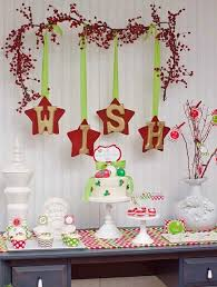 christmas wall decor christmas wall decorations ideas to deck your walls christmas