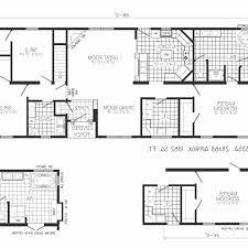 home floor plan design unique craftsman home design with open floor plan interior open