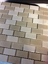 Kitchen Backsplash Tiles For Sale The Drama Of The Kitchen Backsplash