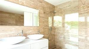 bathroom wall coverings ideas 4 best bathroom wall surface options new coverings inspirations 3
