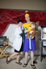 creative couples halloween costume ideas 460 best halloween images on pinterest halloween stuff