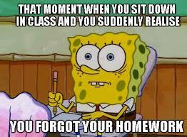 Spongebob Squarepants Meme - spongebob squarepants meme best spongebob squarepants memes