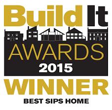 best home logo best sips home logo jpg