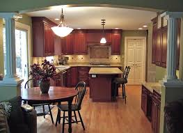 Kitchen Remodel Ideas For Older Homes | home renovation ideas kitchen surprising home design ideas