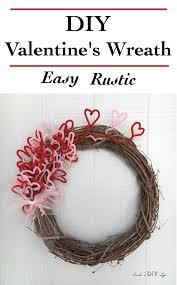 283 best valentine u0027s day images on pinterest valentine ideas