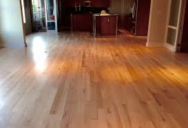 vinyl flooring installation mr hardwood inc