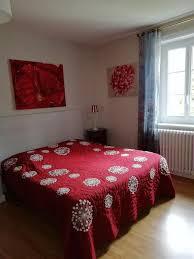 chambre d hote collonges la chambres d hôtes mado et lulu chambres d hôtes collonges au mont d or