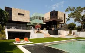 Home Design Architect Exterior Best Modern Architect For Home Designs Ideas L Shape