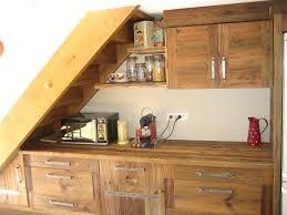modele de placard de cuisine placard en bois avec modele placard de cuisine en bois inspirational