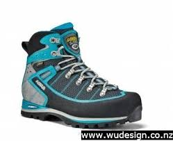 asolo womens boots nz cheap hiking on line discount affordable sales 46
