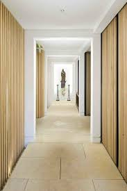 114 best chapels images on pinterest religious architecture