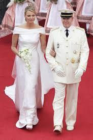 best wedding dresses 2011 royal wedding gowns iconic royal brides