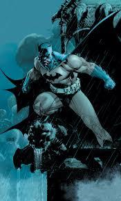 dc halloween background batman bruce wayne dc database fandom powered by wikia