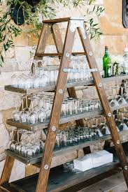 Backyard Rustic Wedding by Best 25 Backyard Wedding Lighting Ideas Only On Pinterest Ping