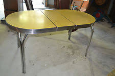 Formica Table Retro Us Endearing Formica Kitchen Table - Retro formica kitchen table